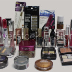 L'Oreal Maybelline Cosmetics